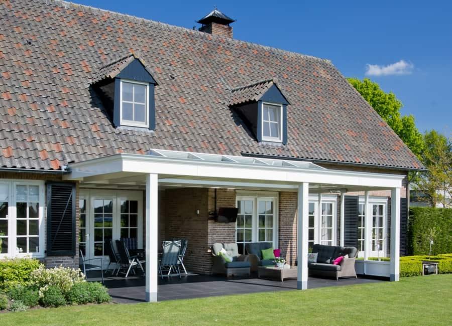 Houten-veranda-terrasoverkapping-erp