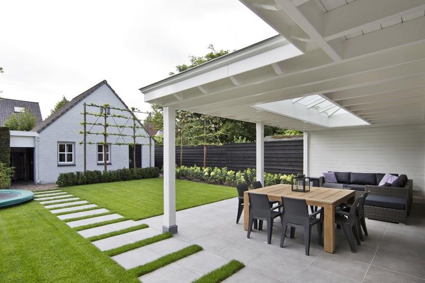 Houten-veranda-wit-met-klossen-20