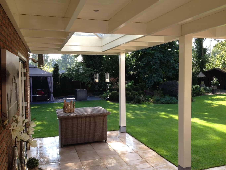 Houten-veranda-daglicht-schaijk