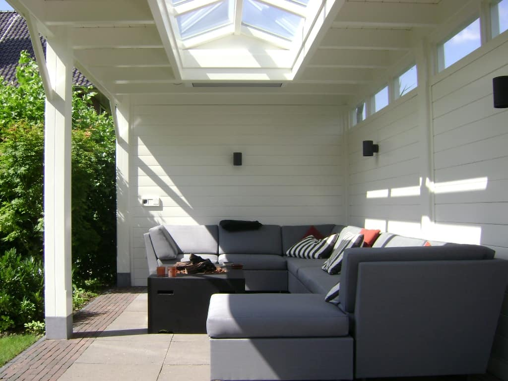 Tuinkamer-veranda-dordrecht-closeup