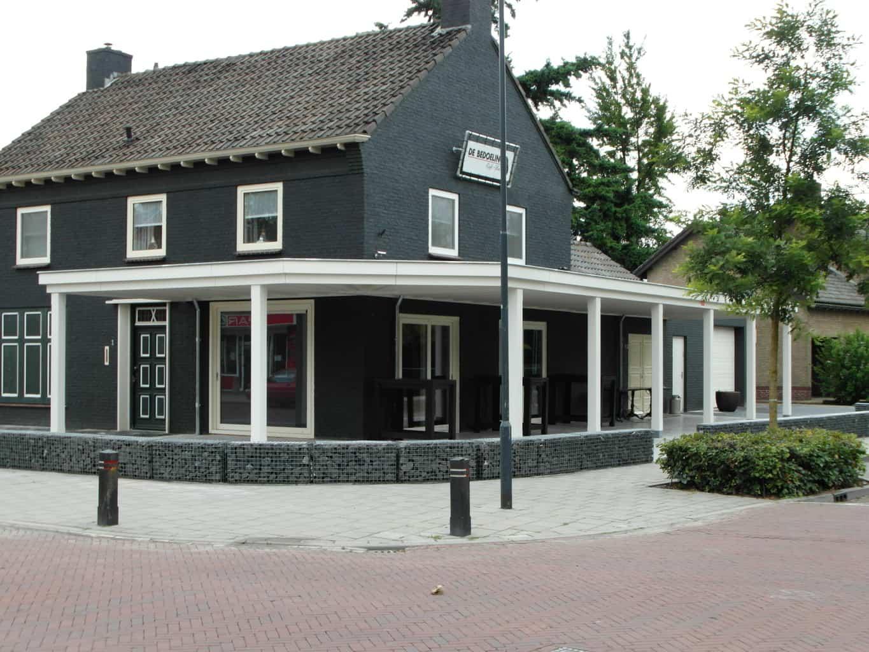 Veranda-cafe-de-bedoeling-1