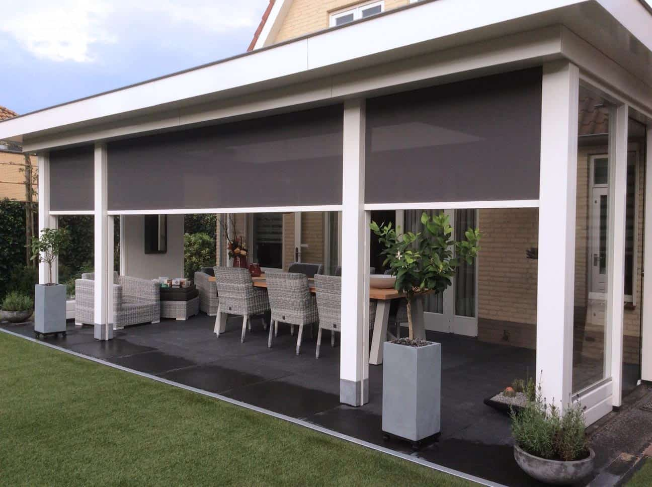 Veranda-met-screen-3